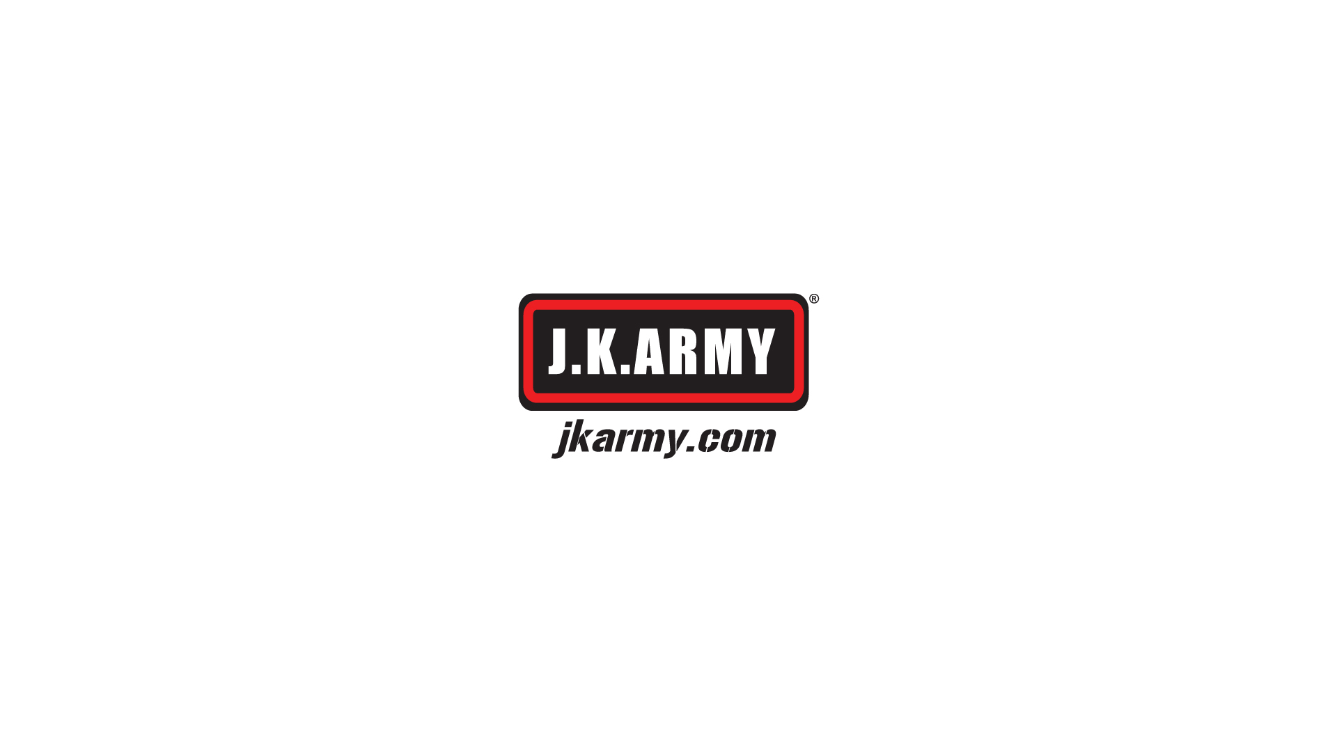 jkarmy logo and wallpapers 1920x1080 1.jpg