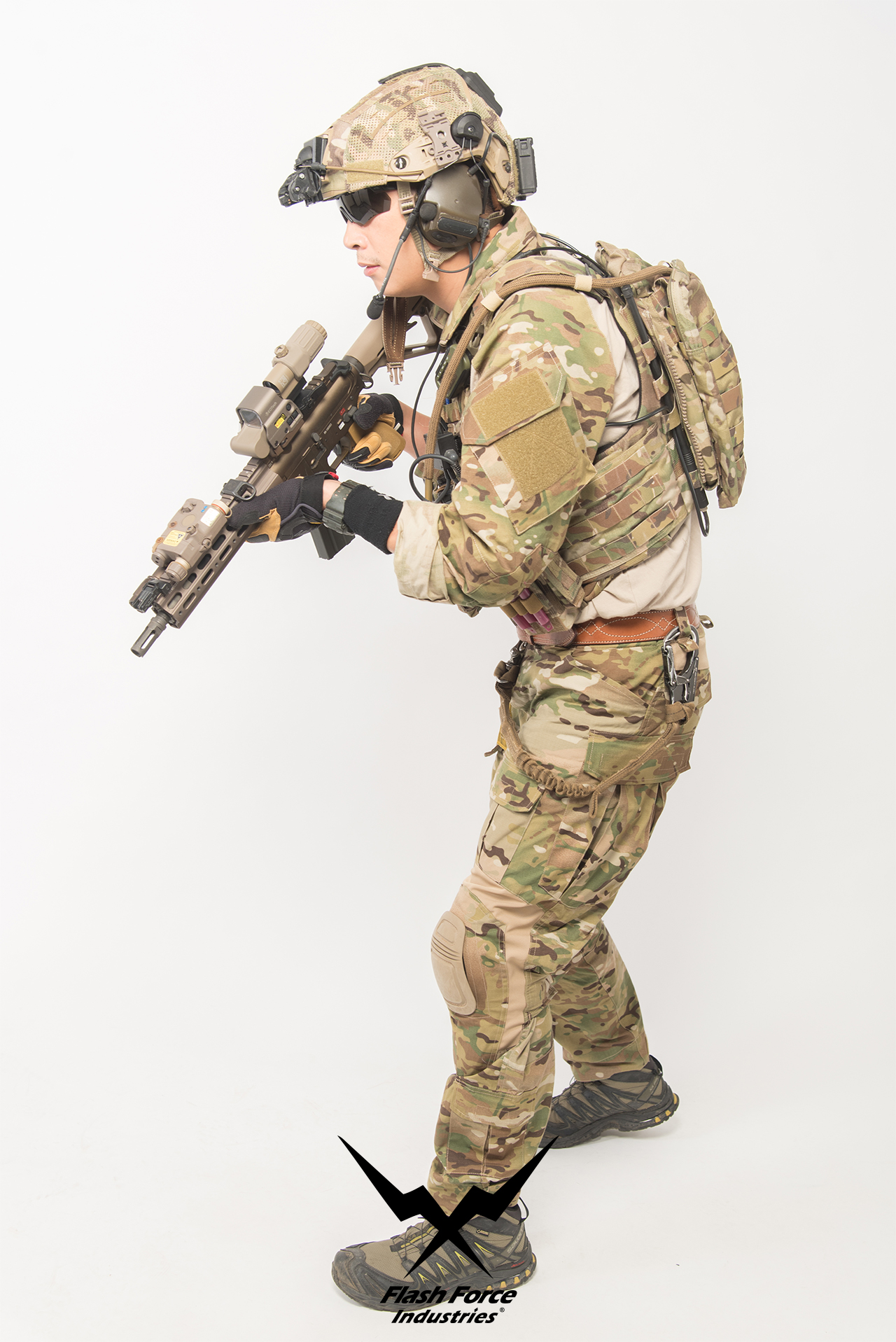 FFI-MC-GEN2-COMBAT-SET-2017-3.jpg