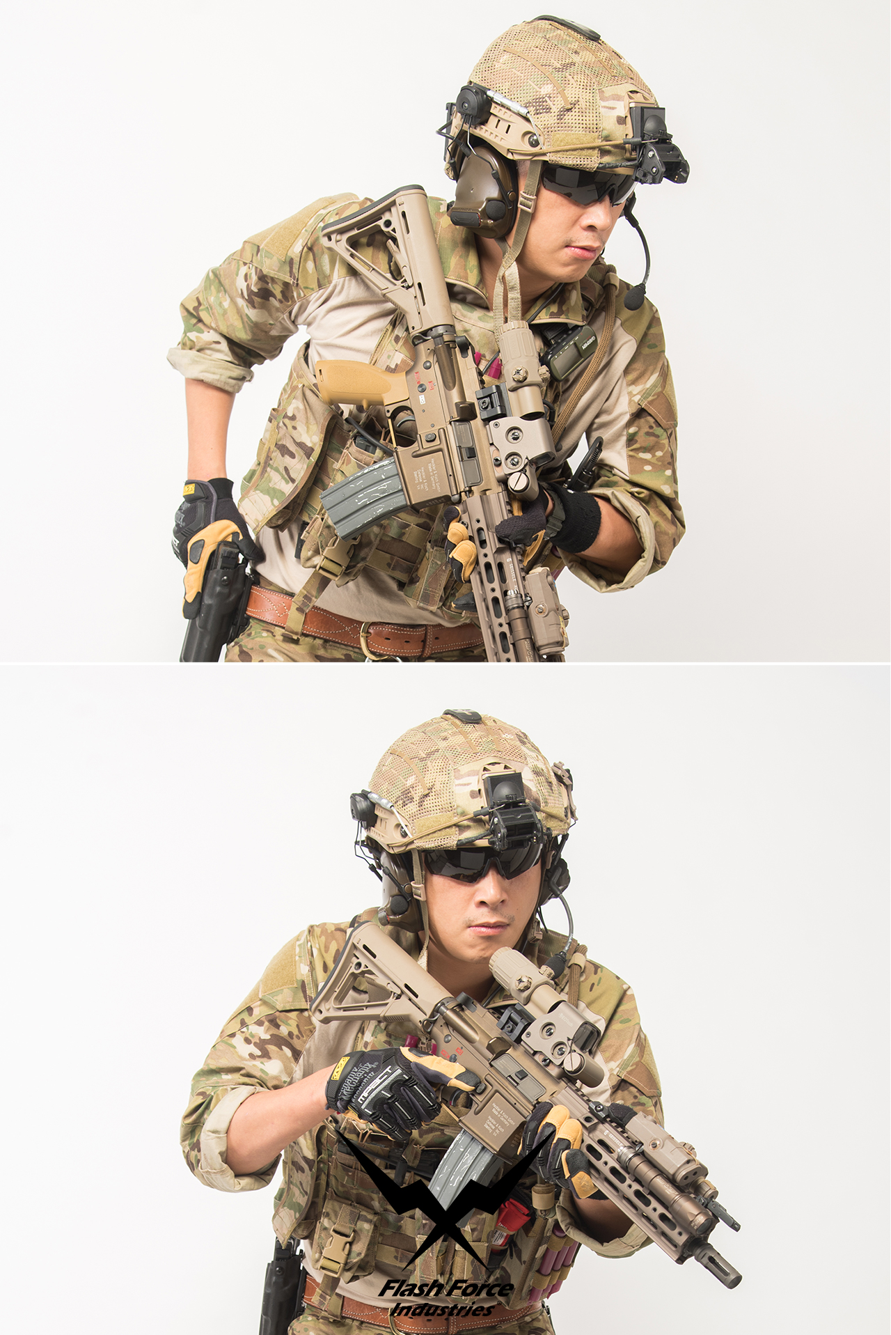 FFI-MC-GEN2-COMBAT-SET-2017-4.jpg