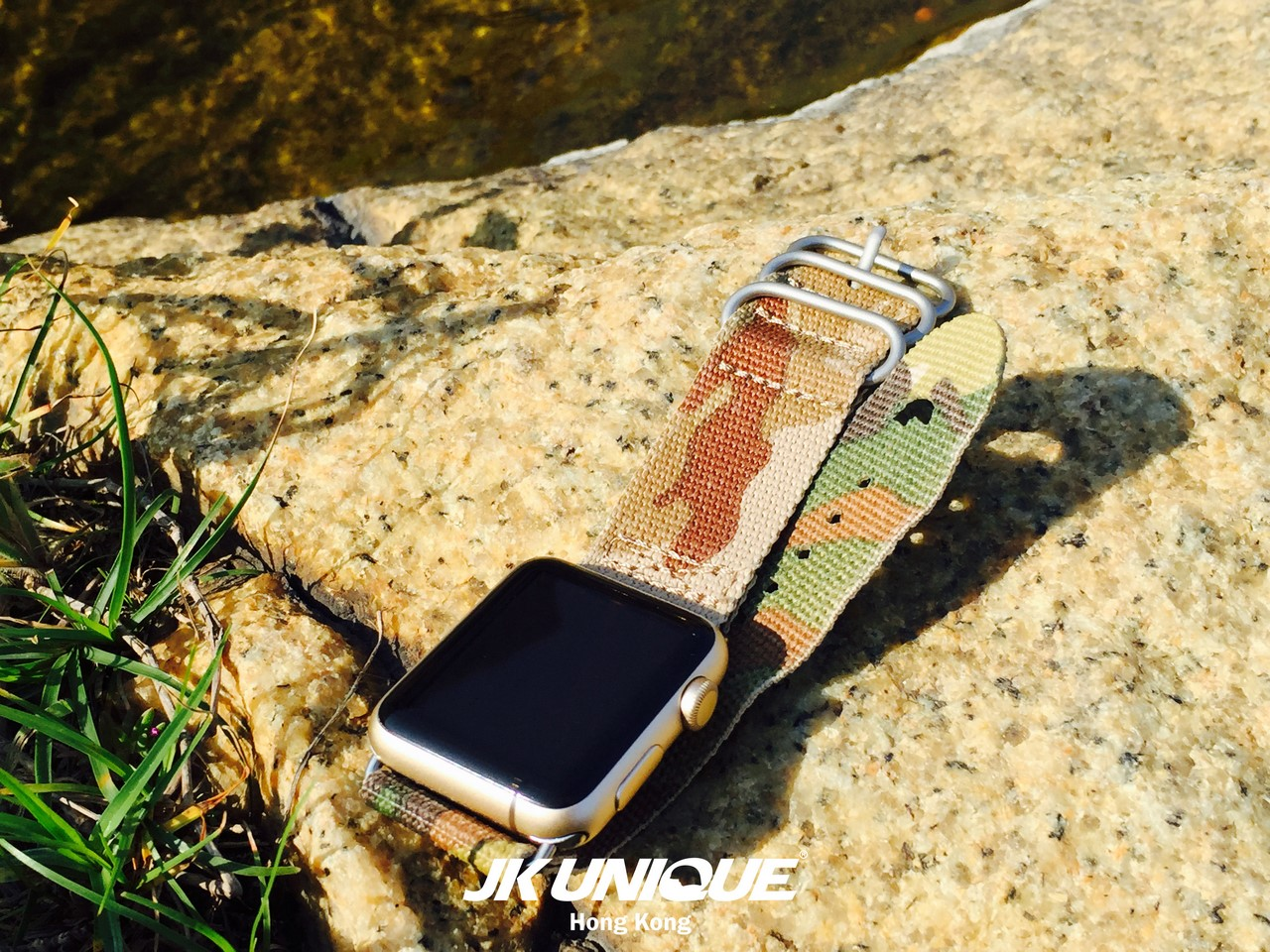 JK UNIQUE CAMO NATO Style Apple Watch Strap 42mm 10 (1280).jpg