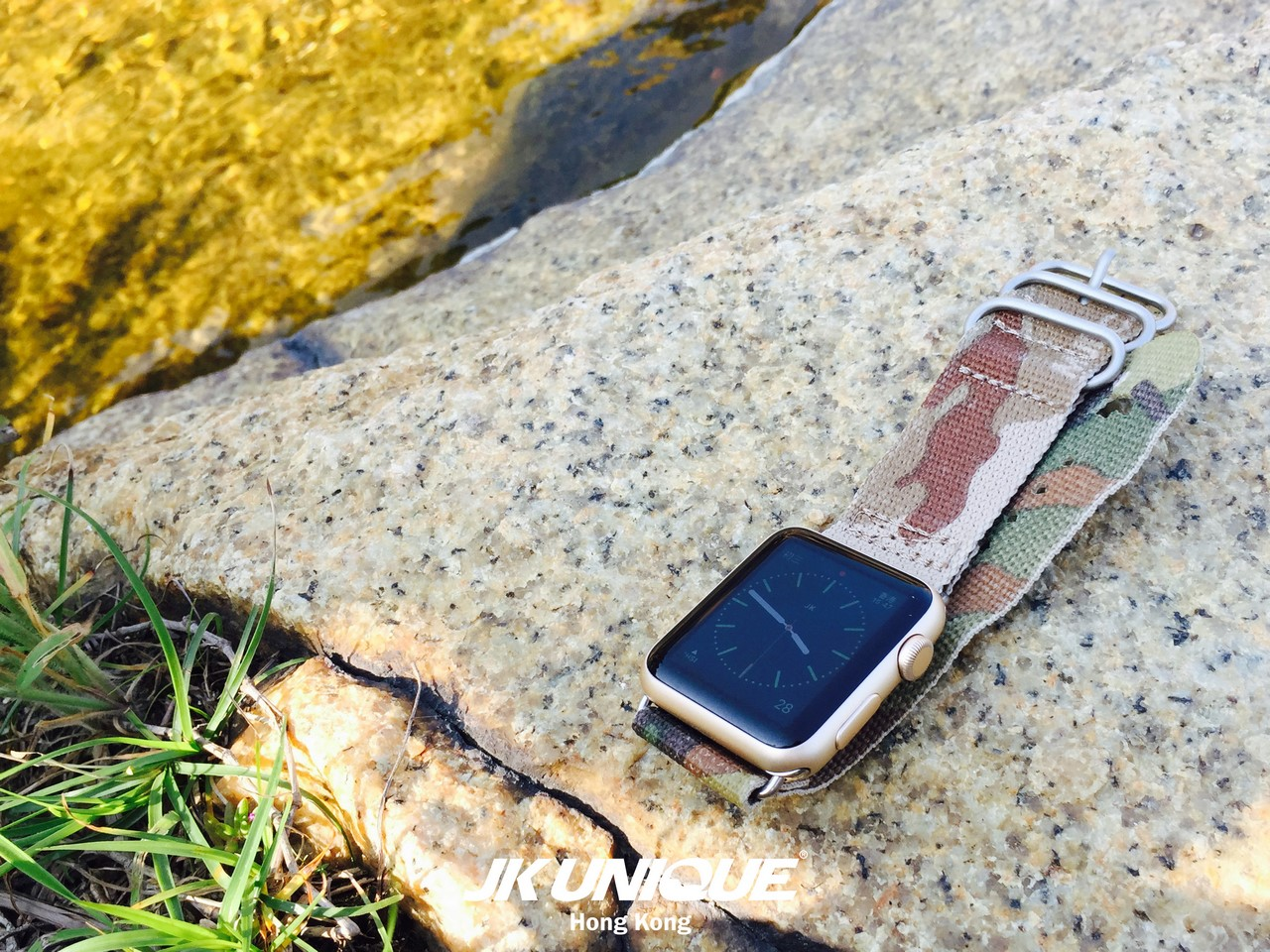 JK UNIQUE CAMO NATO Style Apple Watch Strap 42mm 11 (1280).jpg