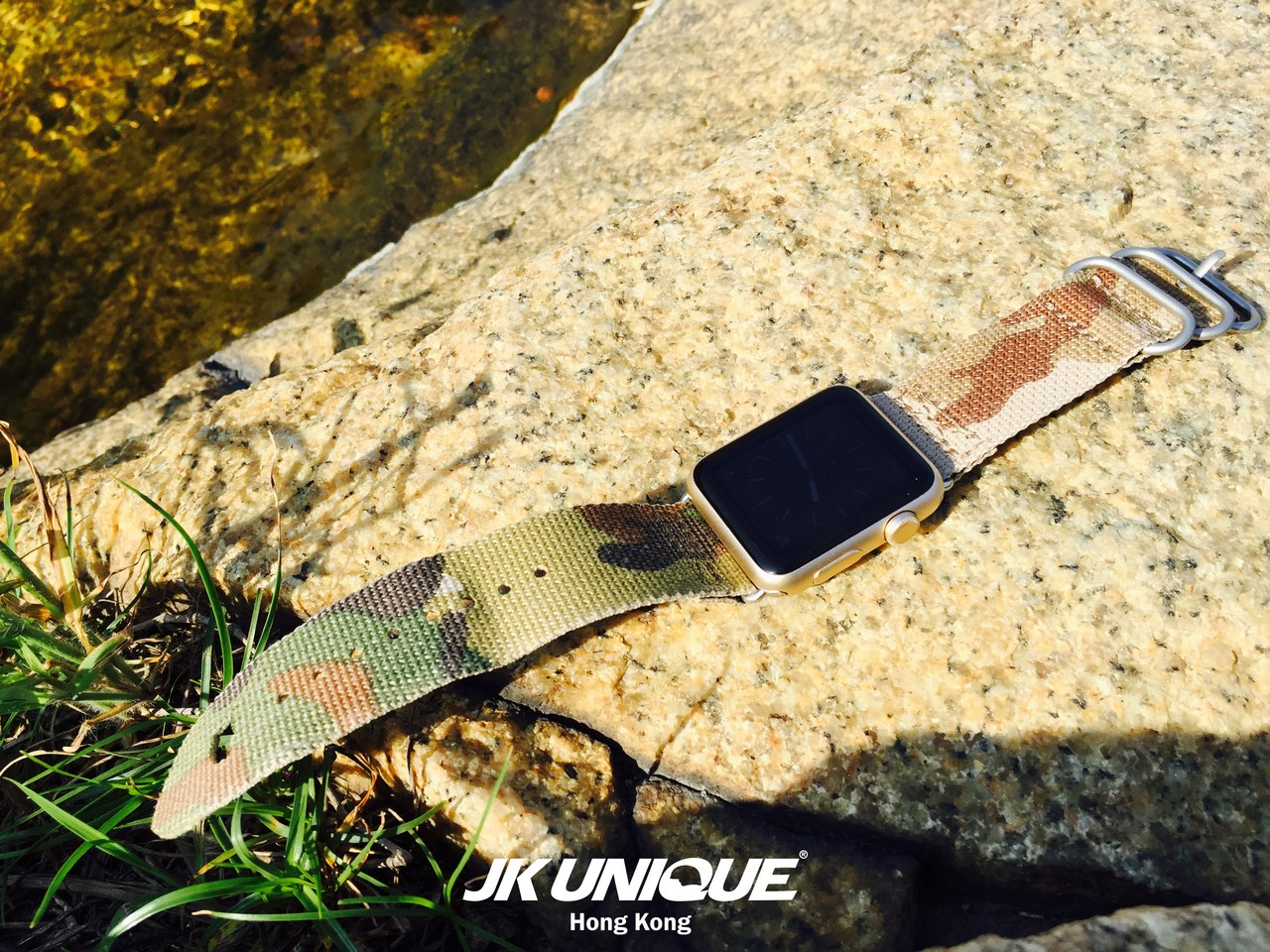 JK UNIQUE CAMO NATO Style Apple Watch Strap 42mm 12 (1280).jpg