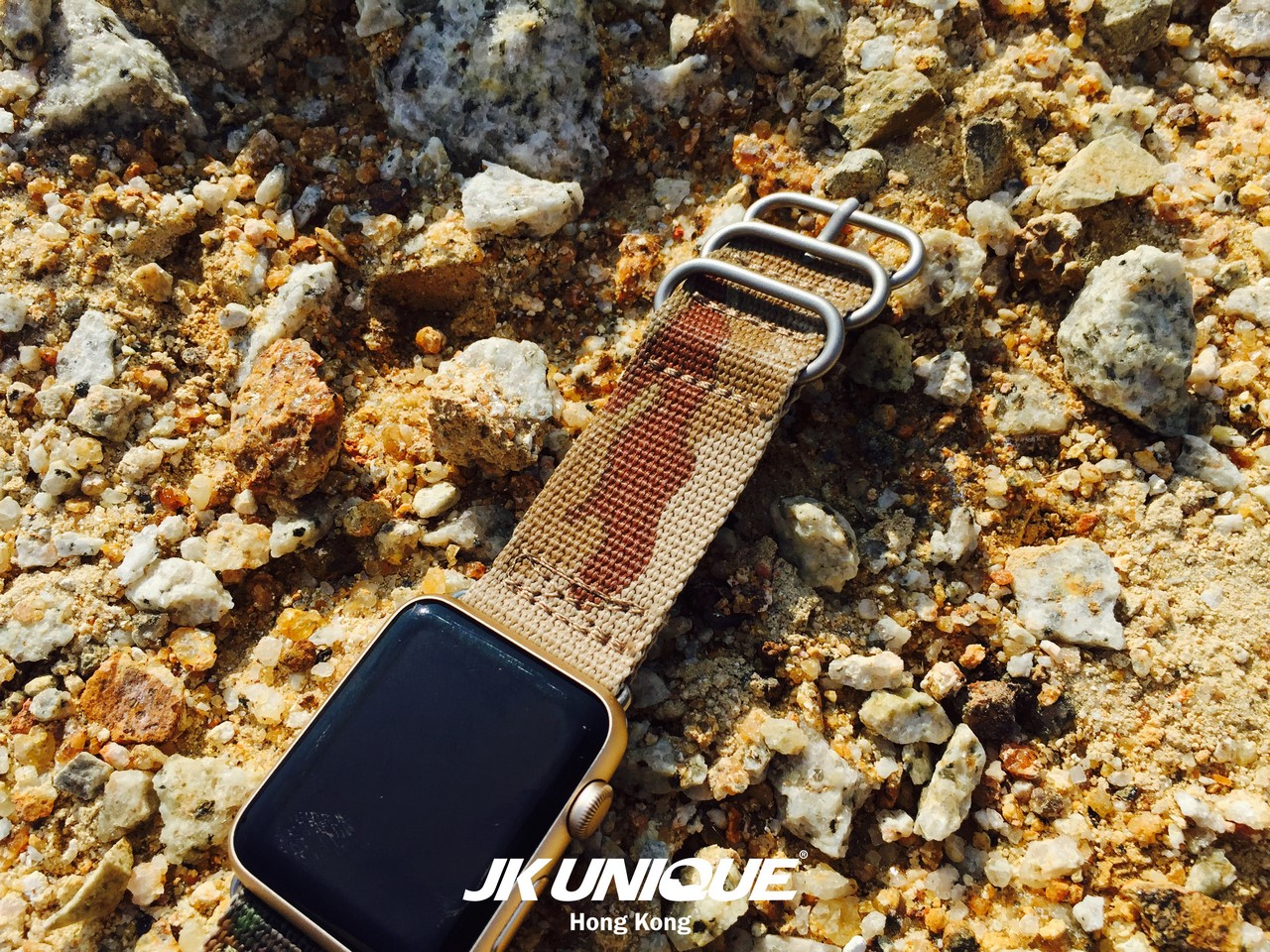 JK UNIQUE CAMO NATO Style Apple Watch Strap 42mm 14 (1280).jpg