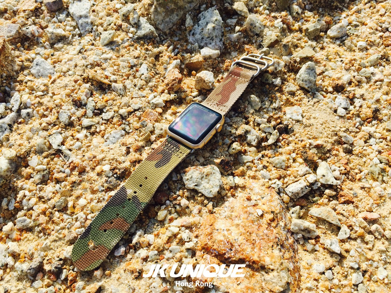 JK UNIQUE CAMO NATO Style Apple Watch Strap 42mm 15 (1280).jpg