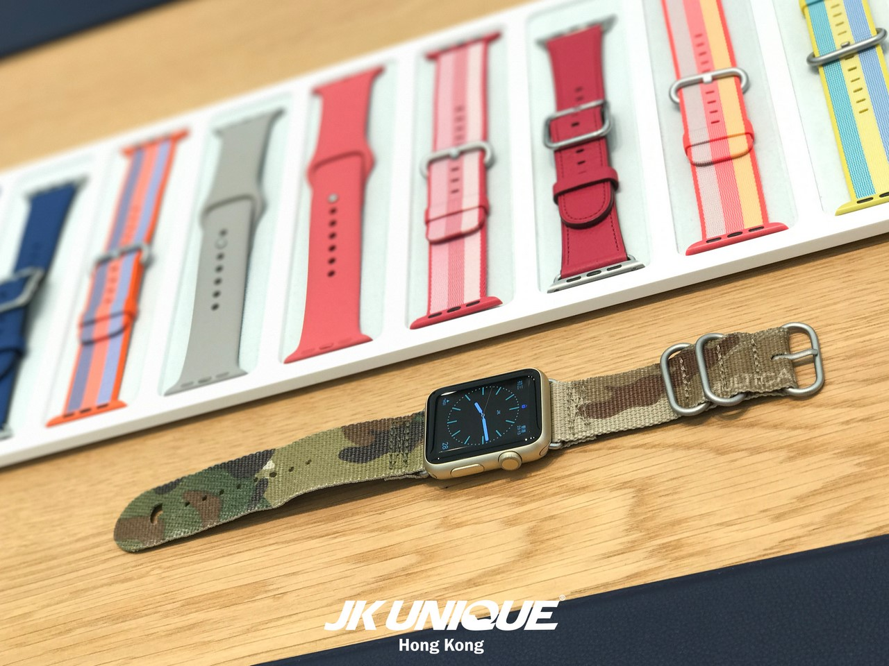 JK UNIQUE CAMO NATO Style Apple Watch Strap 42mm 16 (1280).jpg