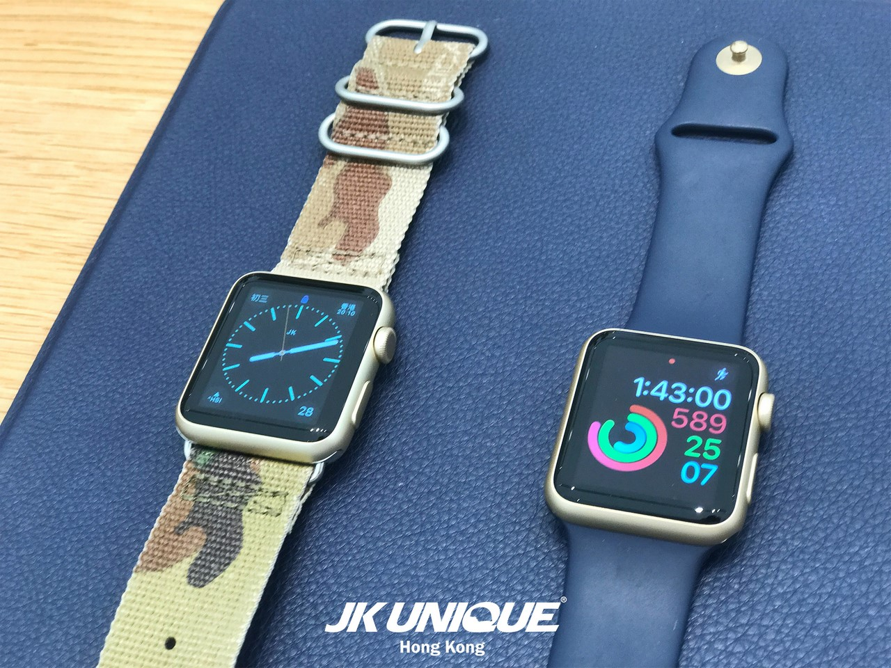 JK UNIQUE CAMO NATO Style Apple Watch Strap 42mm 18 (1280).jpg