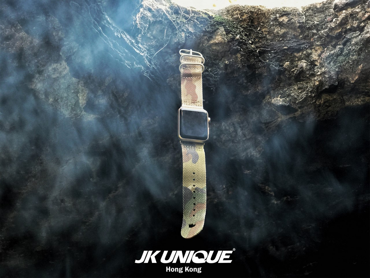 JK UNIQUE CAMO NATO Style Apple Watch Strap 42mm 5 (1280).jpg