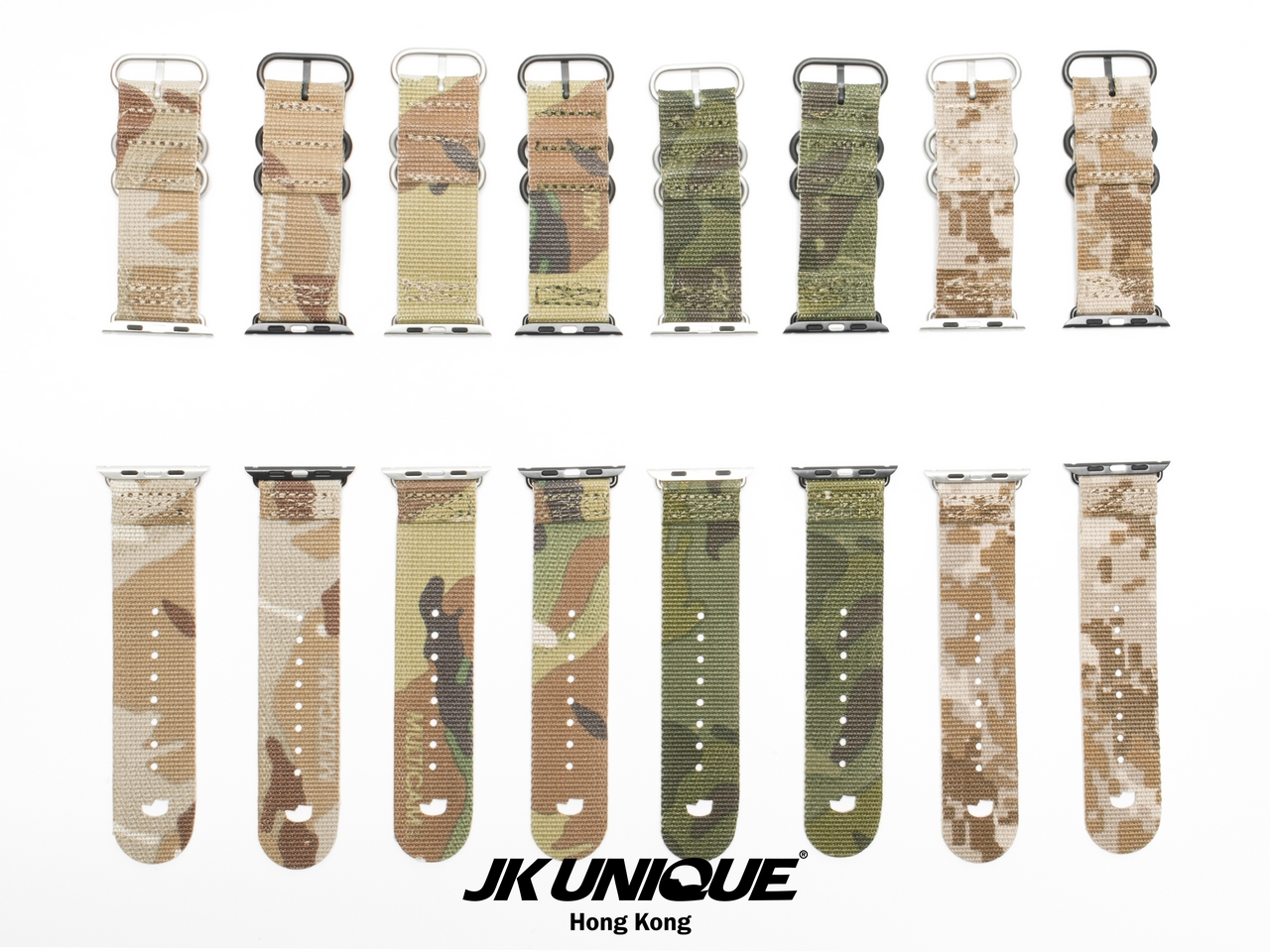 JK-UNIQUE-CAMO-NATO-Apple-Watch-Strap-42mm-0 (1280).jpg