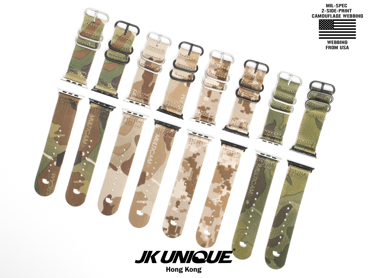 JK-UNIQUE-CAMO-NATO-Apple-Watch-Strap-42mm-0a-(1280).jpg
