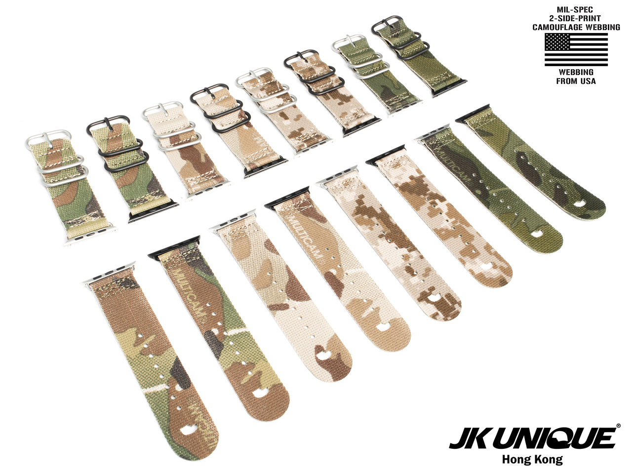 JK-UNIQUE-CAMO-NATO-Apple-Watch-Strap-42mm-0b-(1280).jpg