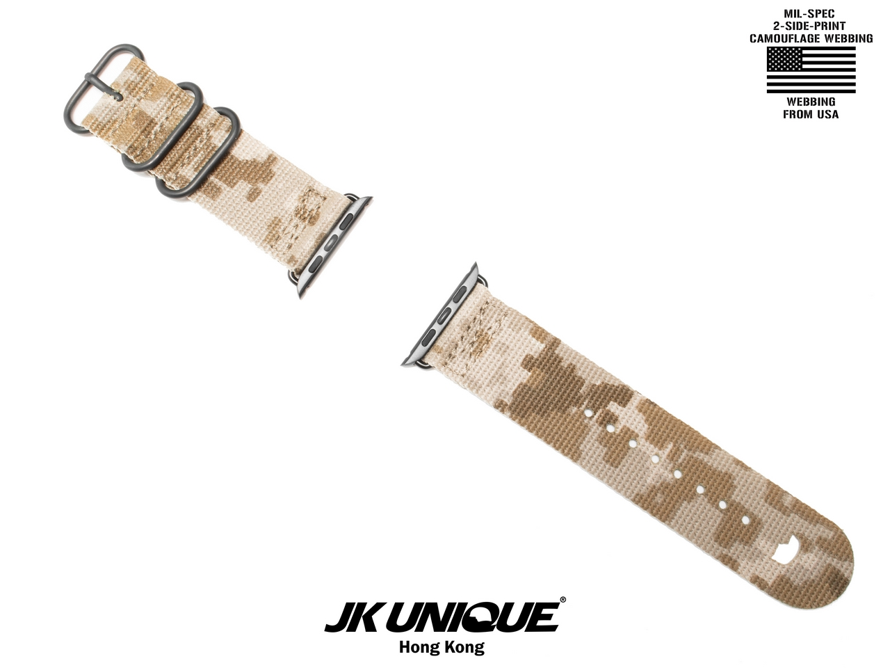 JK-UNIQUE-CAMO-NATO-Apple-Watch-Strap-42mm-BK-AOR1-0 (1280).jpg