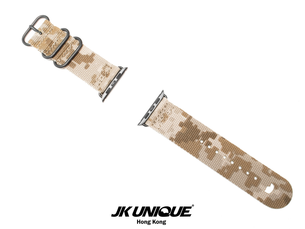 JK-UNIQUE-CAMO-NATO-Apple-Watch-Strap-42mm-BK-AOR1-1 (1280).jpg