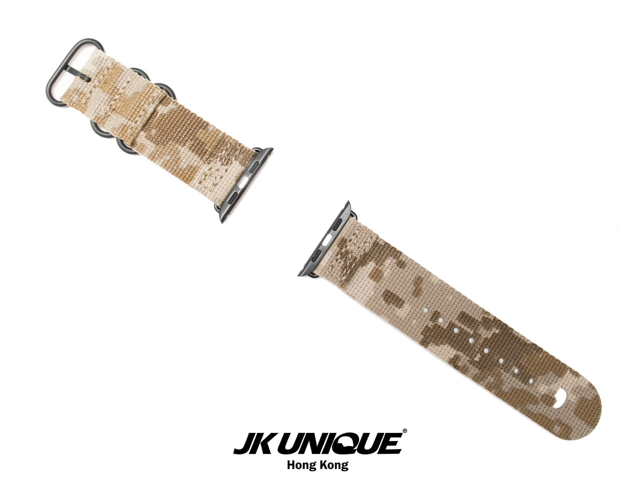 JK-UNIQUE-CAMO-NATO-Apple-Watch-Strap-42mm-BK-AOR1-2 (1280).jpg
