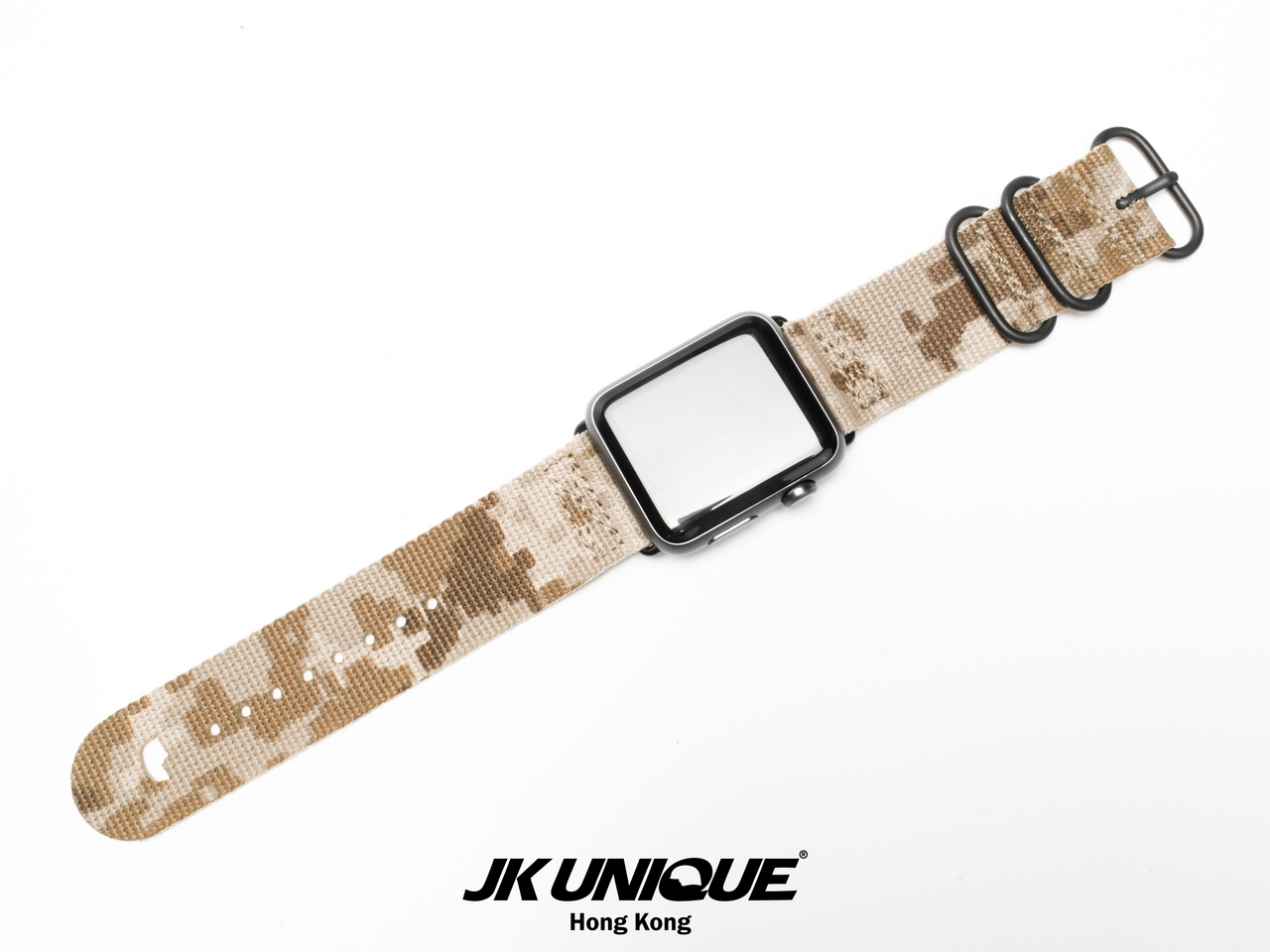 JK-UNIQUE-CAMO-NATO-Apple-Watch-Strap-42mm-BK-AOR1-3 (1280).jpg