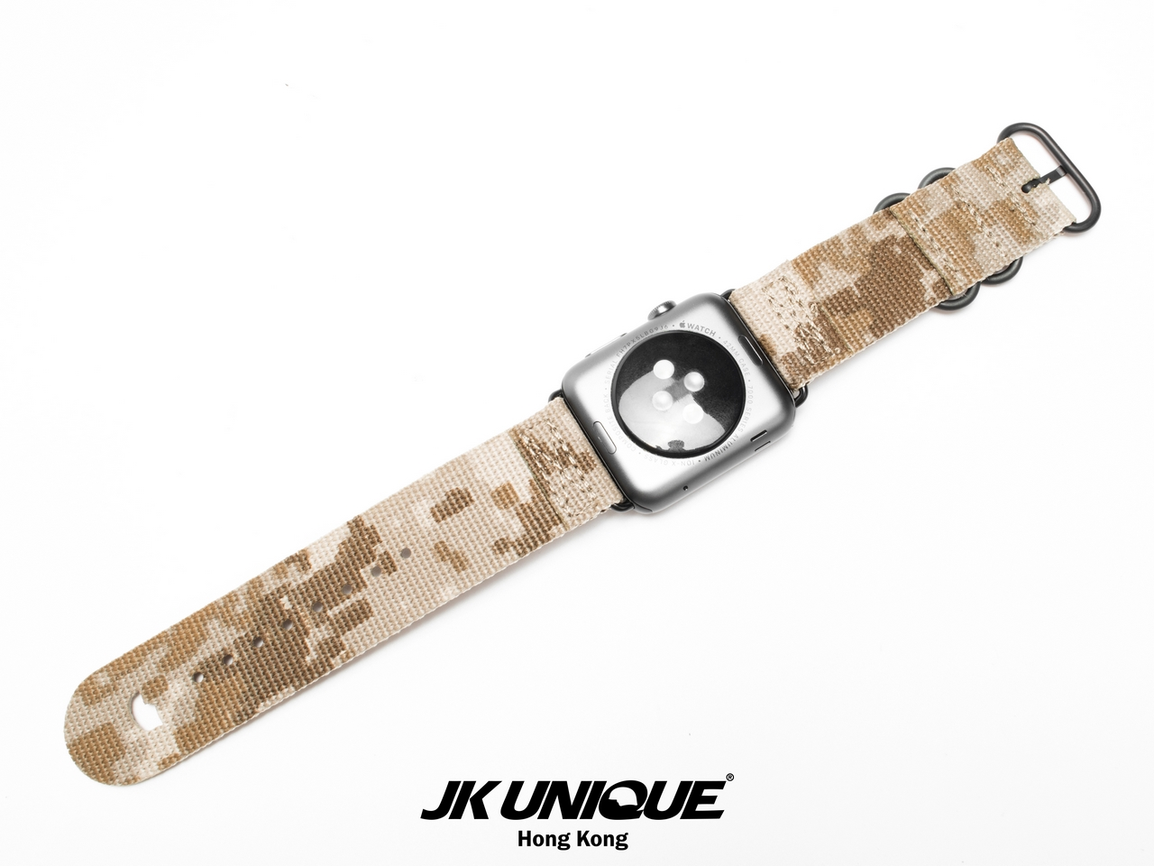 JK-UNIQUE-CAMO-NATO-Apple-Watch-Strap-42mm-BK-AOR1-4 (1280).jpg