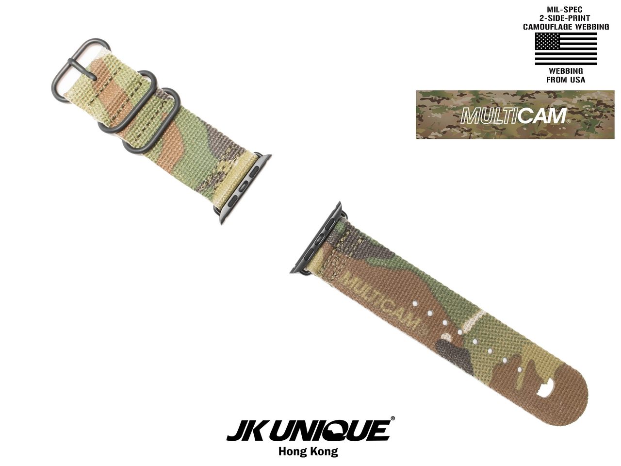 JK-UNIQUE-CAMO-NATO-Apple-Watch-Strap-42mm-BK-Multicam-0 (1280).jpg