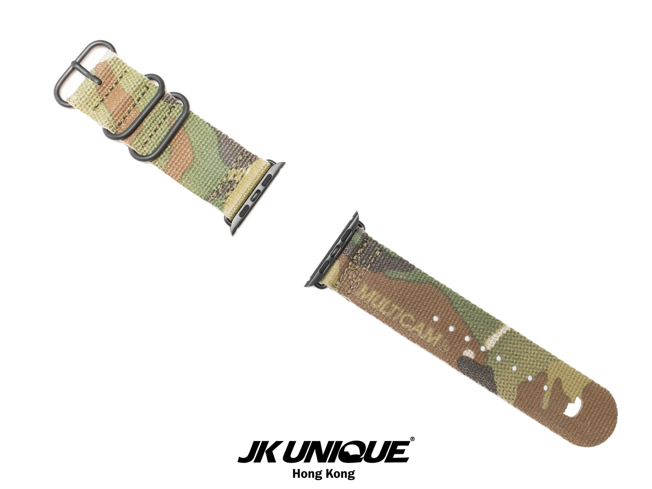 JK-UNIQUE-CAMO-NATO-Apple-Watch-Strap-42mm-BK-Multicam-1 (1280).jpg