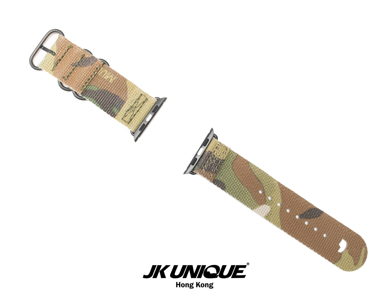 JK-UNIQUE-CAMO-NATO-Apple-Watch-Strap-42mm-BK-Multicam-2 (1280).jpg
