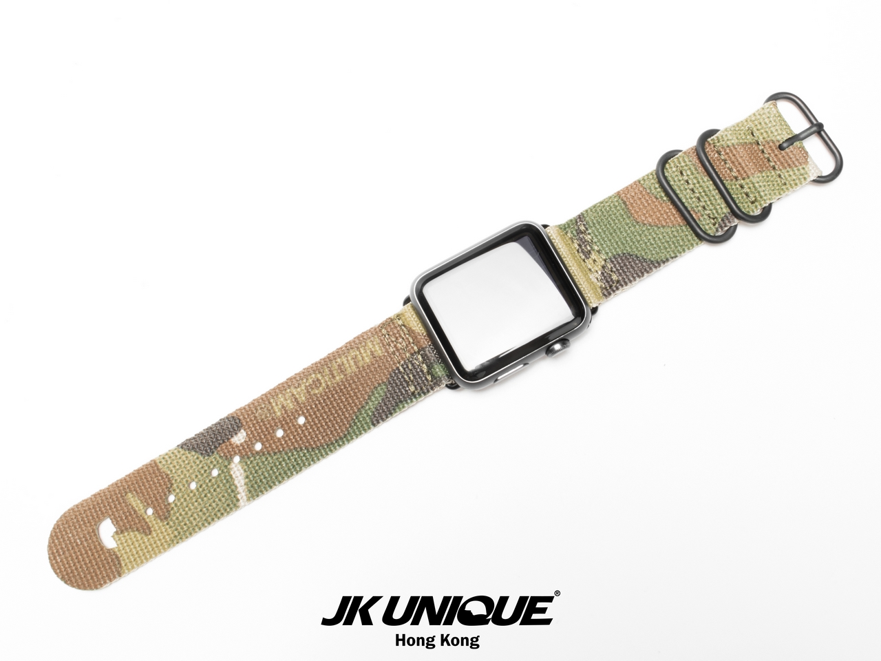 JK-UNIQUE-CAMO-NATO-Apple-Watch-Strap-42mm-BK-Multicam-3 (1280).jpg