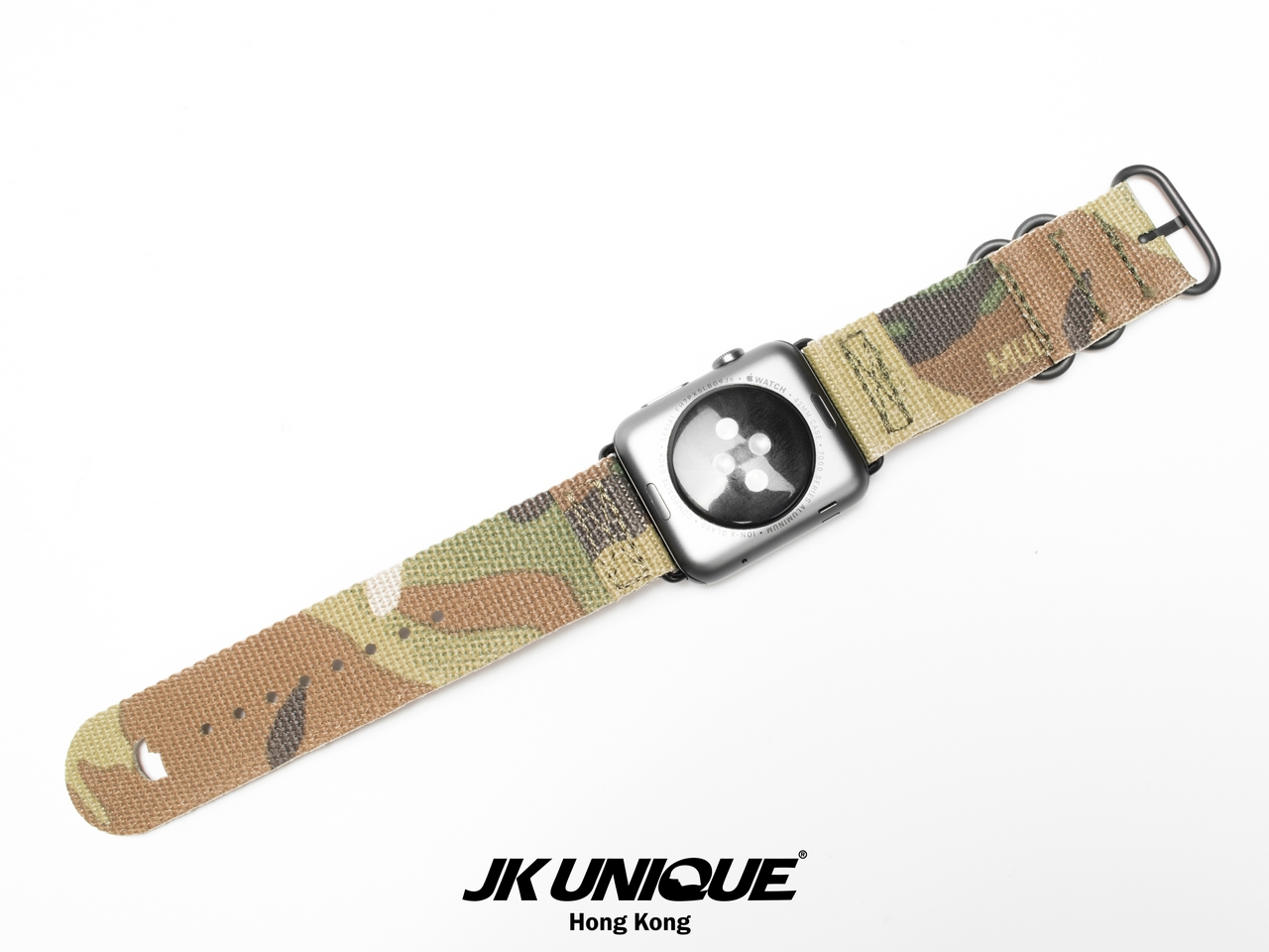 JK-UNIQUE-CAMO-NATO-Apple-Watch-Strap-42mm-BK-Multicam-4 (1280).jpg