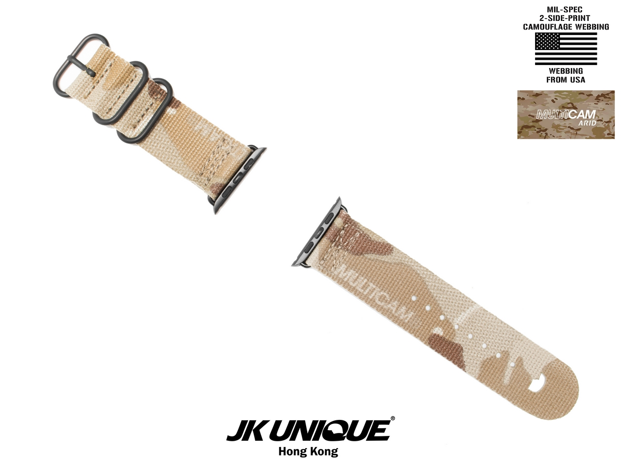 JK-UNIQUE-CAMO-NATO-Apple-Watch-Strap-42mm-BK-Multicam-Arid-0 (1280).jpg
