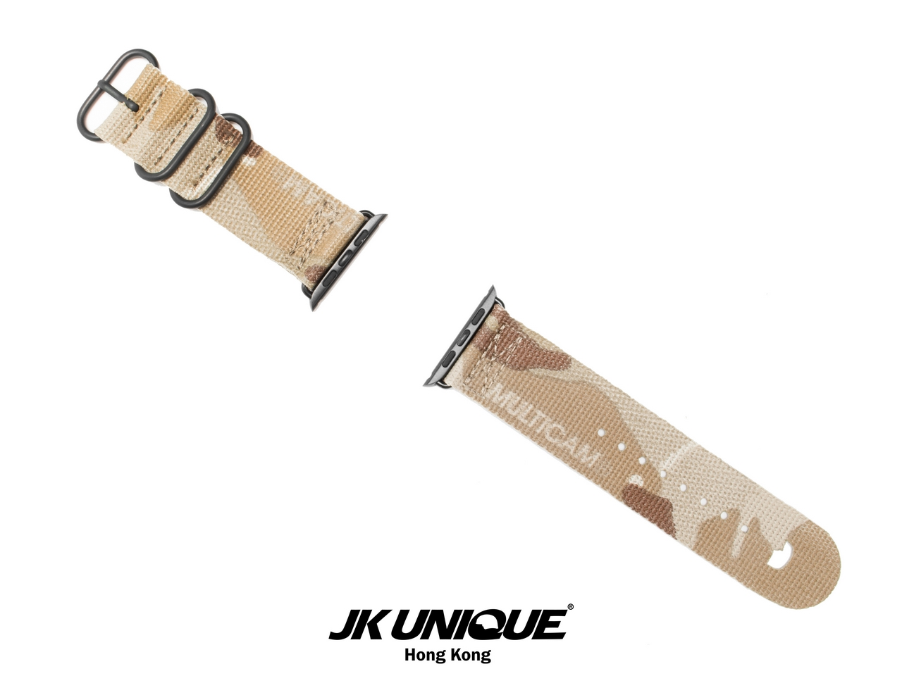 JK-UNIQUE-CAMO-NATO-Apple-Watch-Strap-42mm-BK-Multicam-Arid-1 (1280).jpg