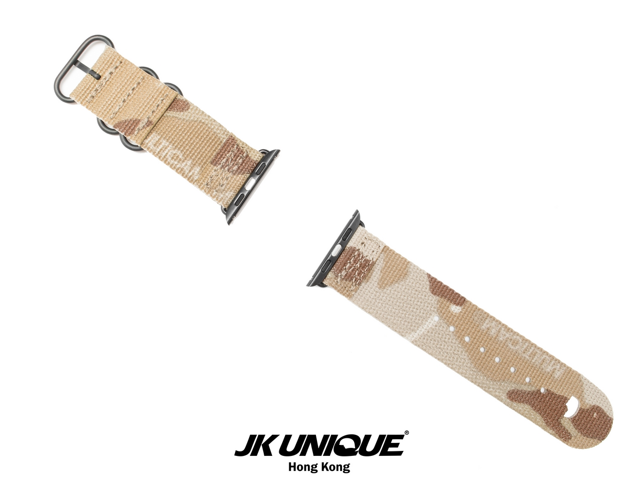 JK-UNIQUE-CAMO-NATO-Apple-Watch-Strap-42mm-BK-Multicam-Arid-2 (1280).jpg