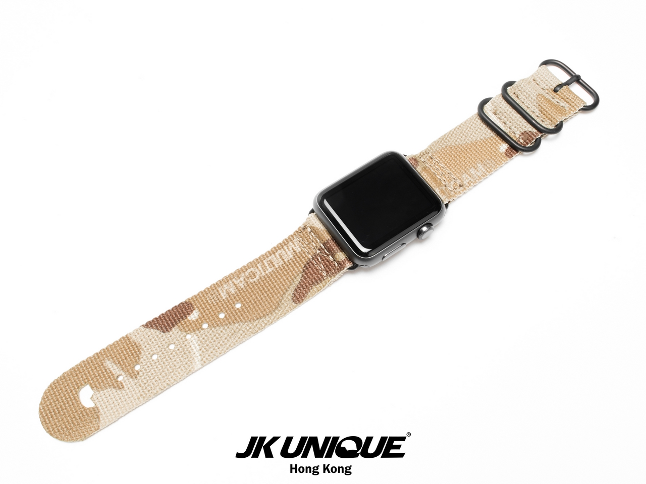 JK-UNIQUE-CAMO-NATO-Apple-Watch-Strap-42mm-BK-Multicam-Arid-3 (1280).jpg