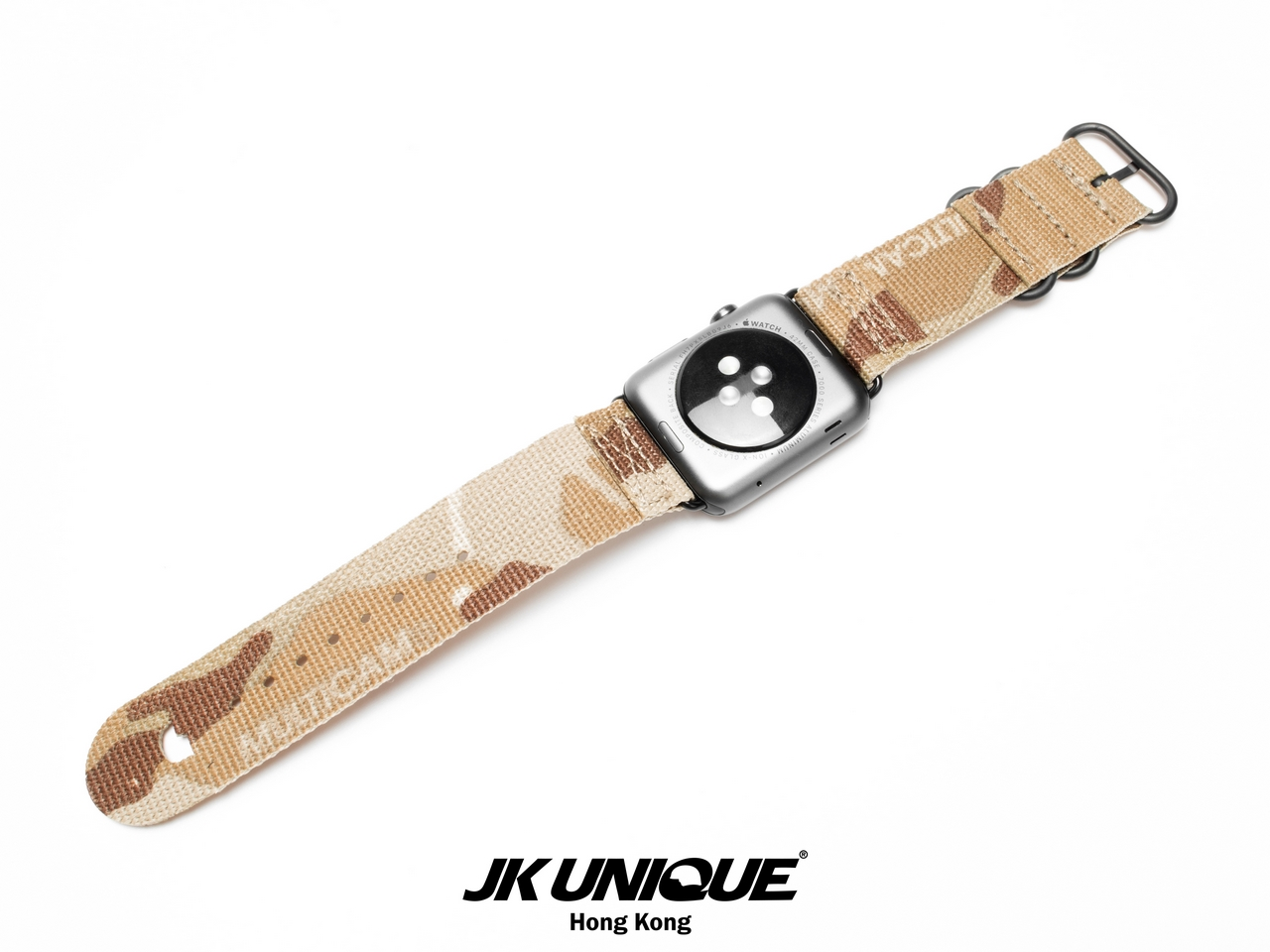 JK-UNIQUE-CAMO-NATO-Apple-Watch-Strap-42mm-BK-Multicam-Arid-4 (1280).jpg