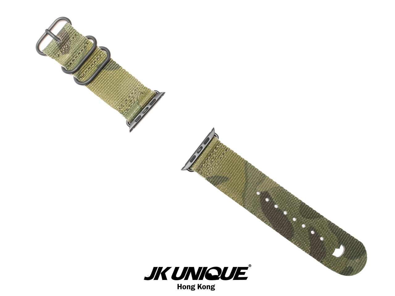 JK-UNIQUE-CAMO-NATO-Apple-Watch-Strap-42mm-BK-Multicam-Tropic-1 (1280).jpg