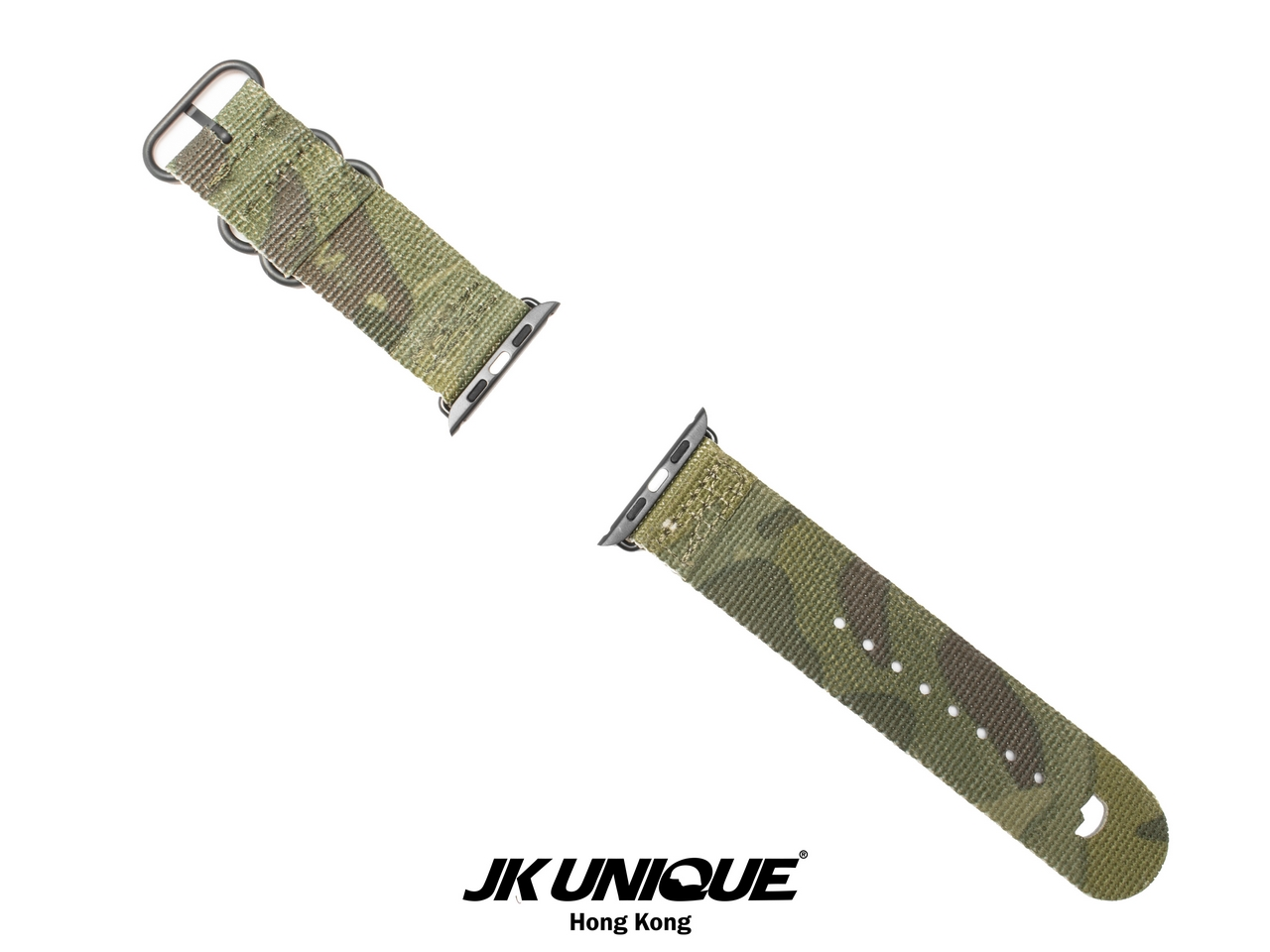 JK-UNIQUE-CAMO-NATO-Apple-Watch-Strap-42mm-BK-Multicam-Tropic-2 (1280).jpg