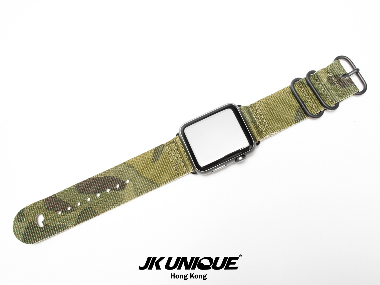 JK-UNIQUE-CAMO-NATO-Apple-Watch-Strap-42mm-BK-Multicam-Tropic-3 (1280).jpg