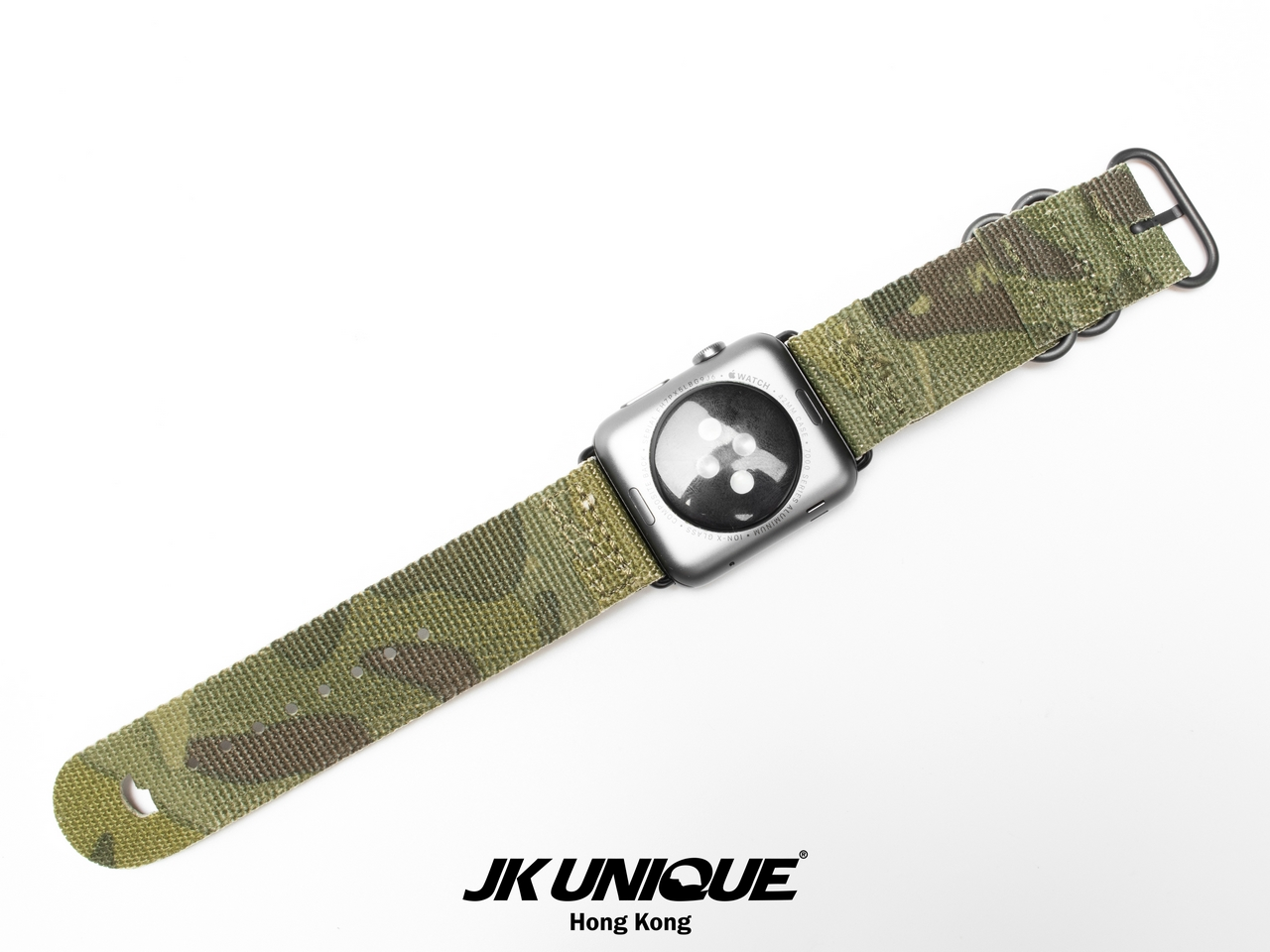 JK-UNIQUE-CAMO-NATO-Apple-Watch-Strap-42mm-BK-Multicam-Tropic-4 (1280).jpg