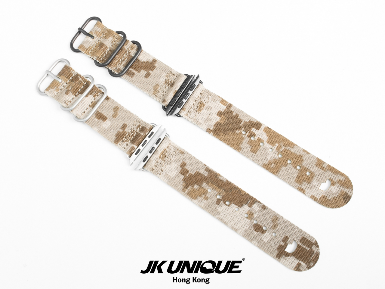 JK-UNIQUE-CAMO-NATO-Apple-Watch-Strap-42mm-Multicam-AOR1-1-A (1280).jpg