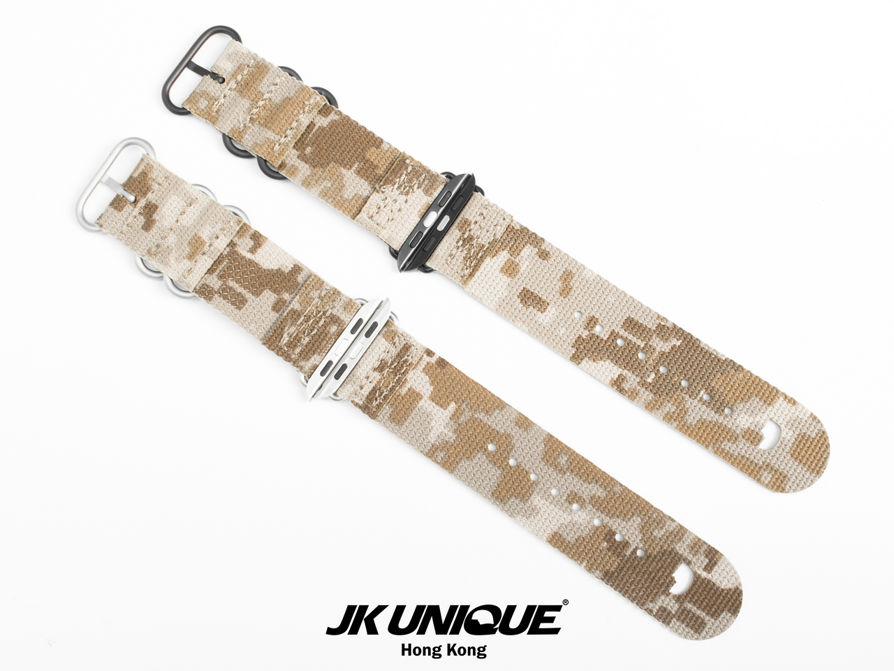 JK-UNIQUE-CAMO-NATO-Apple-Watch-Strap-42mm-Multicam-AOR1-2-A (1280).jpg