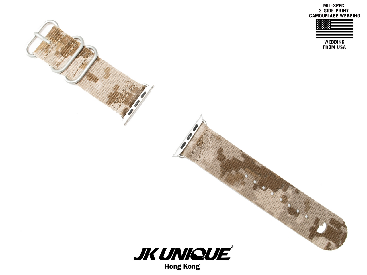 JK-UNIQUE-CAMO-NATO-Apple-Watch-Strap-42mm-SV-AOR1-0 (1280).jpg
