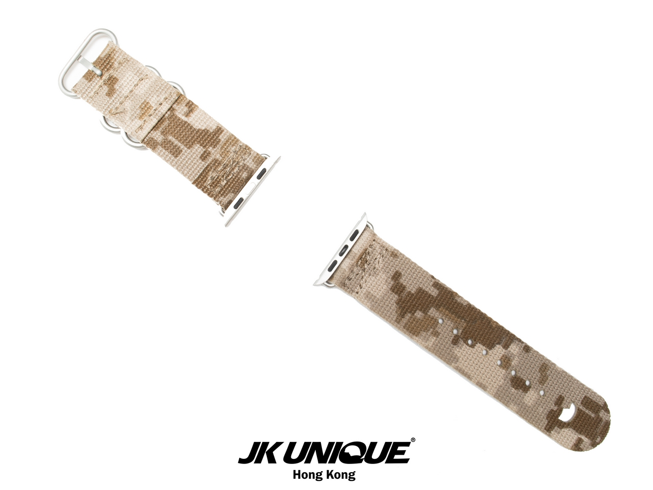 JK-UNIQUE-CAMO-NATO-Apple-Watch-Strap-42mm-SV-AOR1-1 (1280).jpg