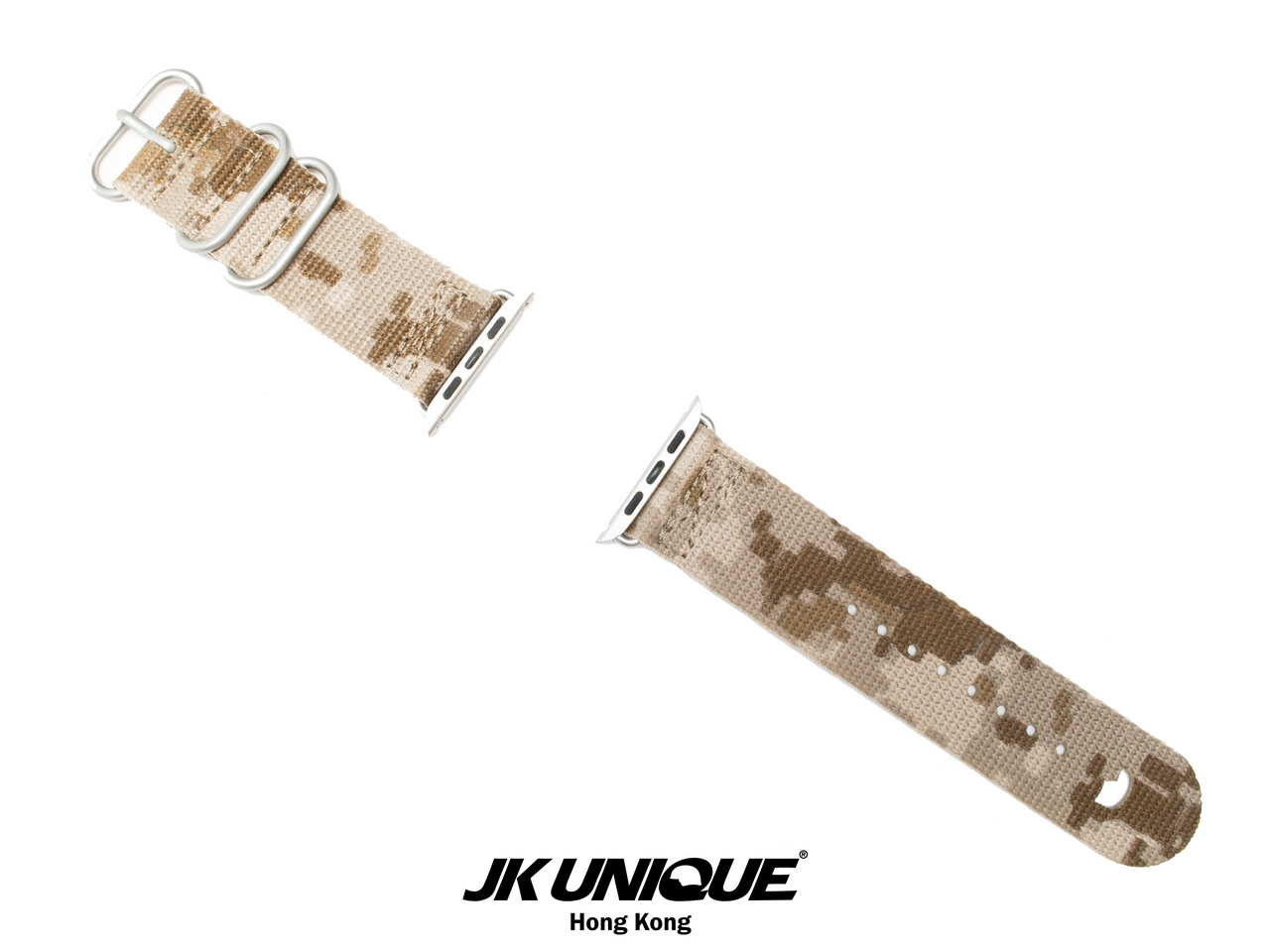 JK-UNIQUE-CAMO-NATO-Apple-Watch-Strap-42mm-SV-AOR1-2 (1280).jpg