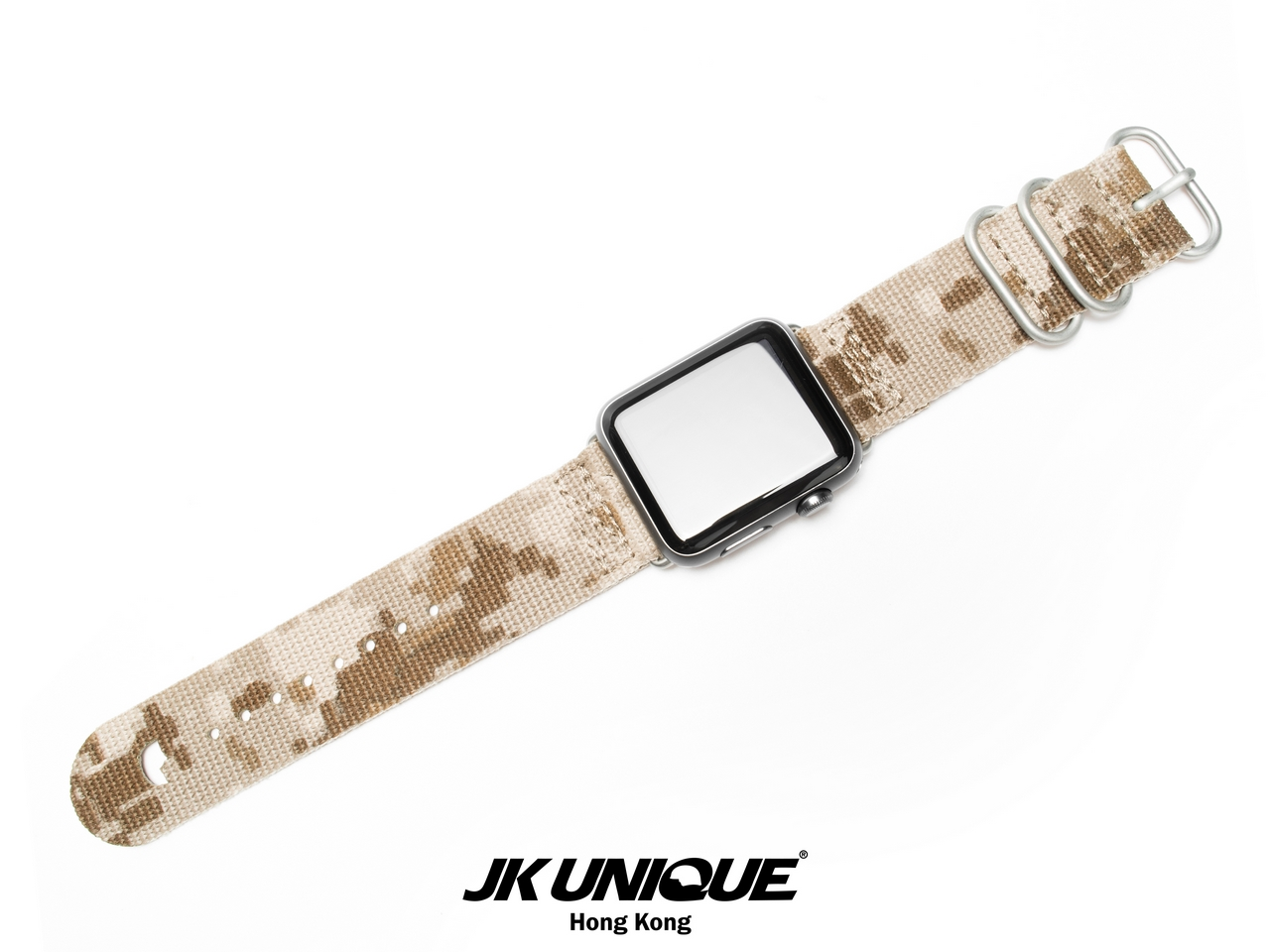 JK-UNIQUE-CAMO-NATO-Apple-Watch-Strap-42mm-SV-AOR1-3 (1280).jpg