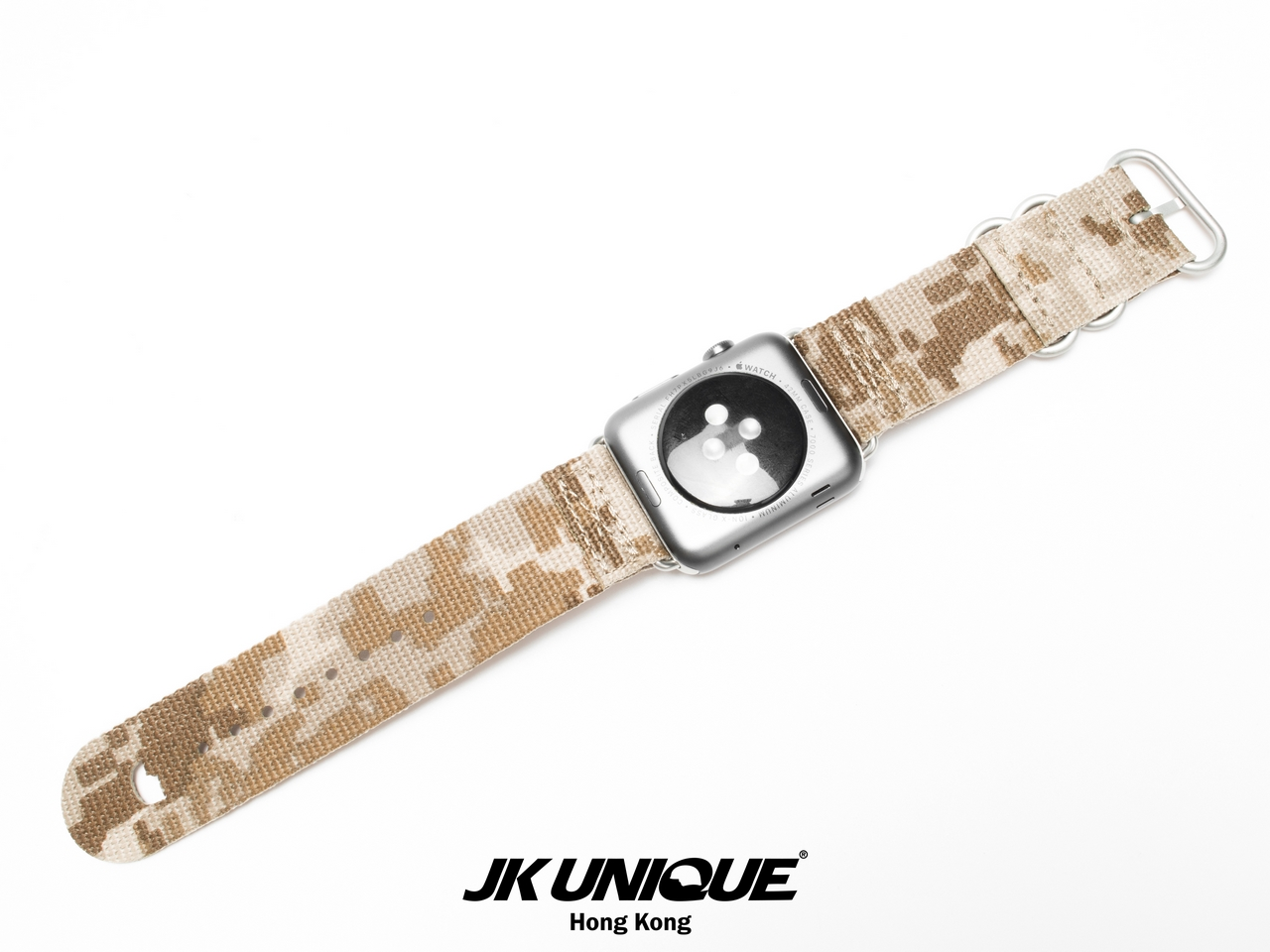 JK-UNIQUE-CAMO-NATO-Apple-Watch-Strap-42mm-SV-AOR1-4 (1280).jpg
