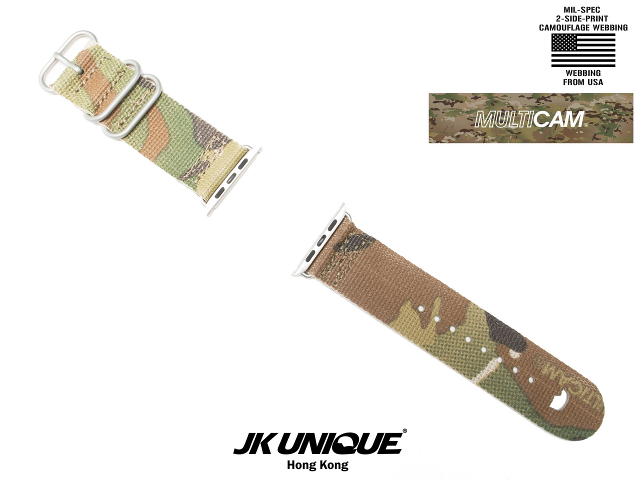 JK-UNIQUE-CAMO-NATO-Apple-Watch-Strap-42mm-SV-Multicam-0 (1280).jpg