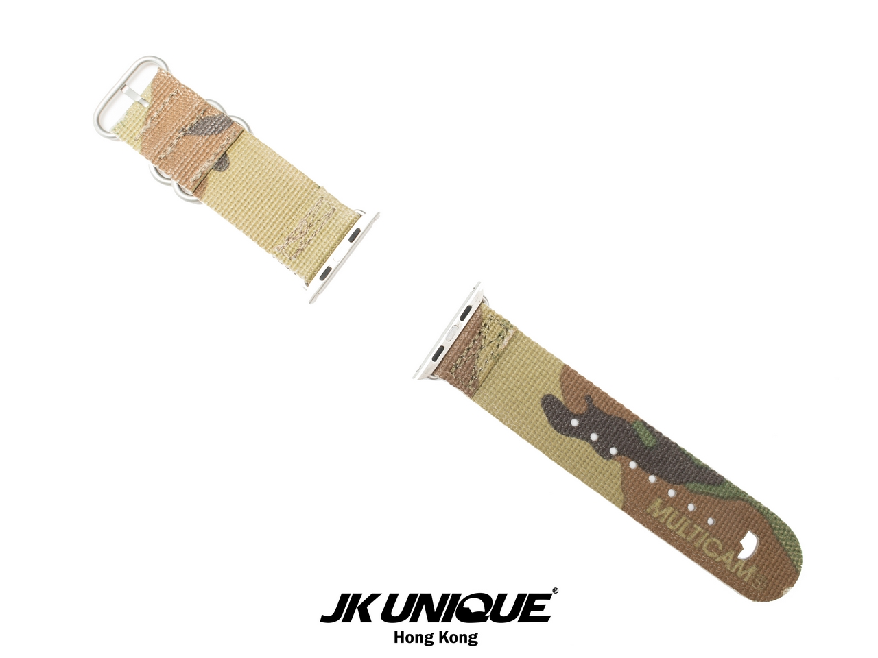 JK-UNIQUE-CAMO-NATO-Apple-Watch-Strap-42mm-SV-Multicam-2 (1280).jpg