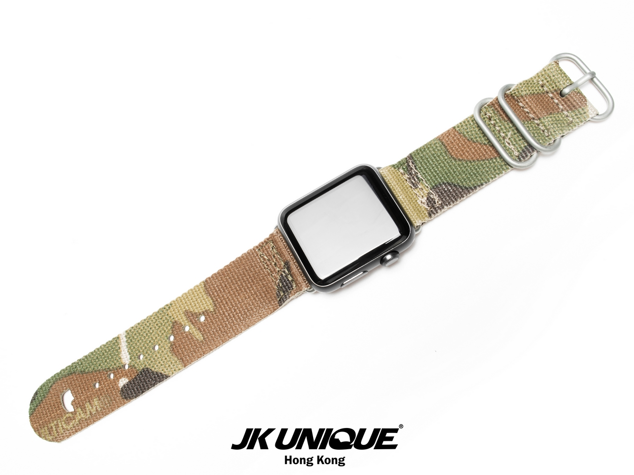 JK-UNIQUE-CAMO-NATO-Apple-Watch-Strap-42mm-SV-Multicam-3 (1280).jpg