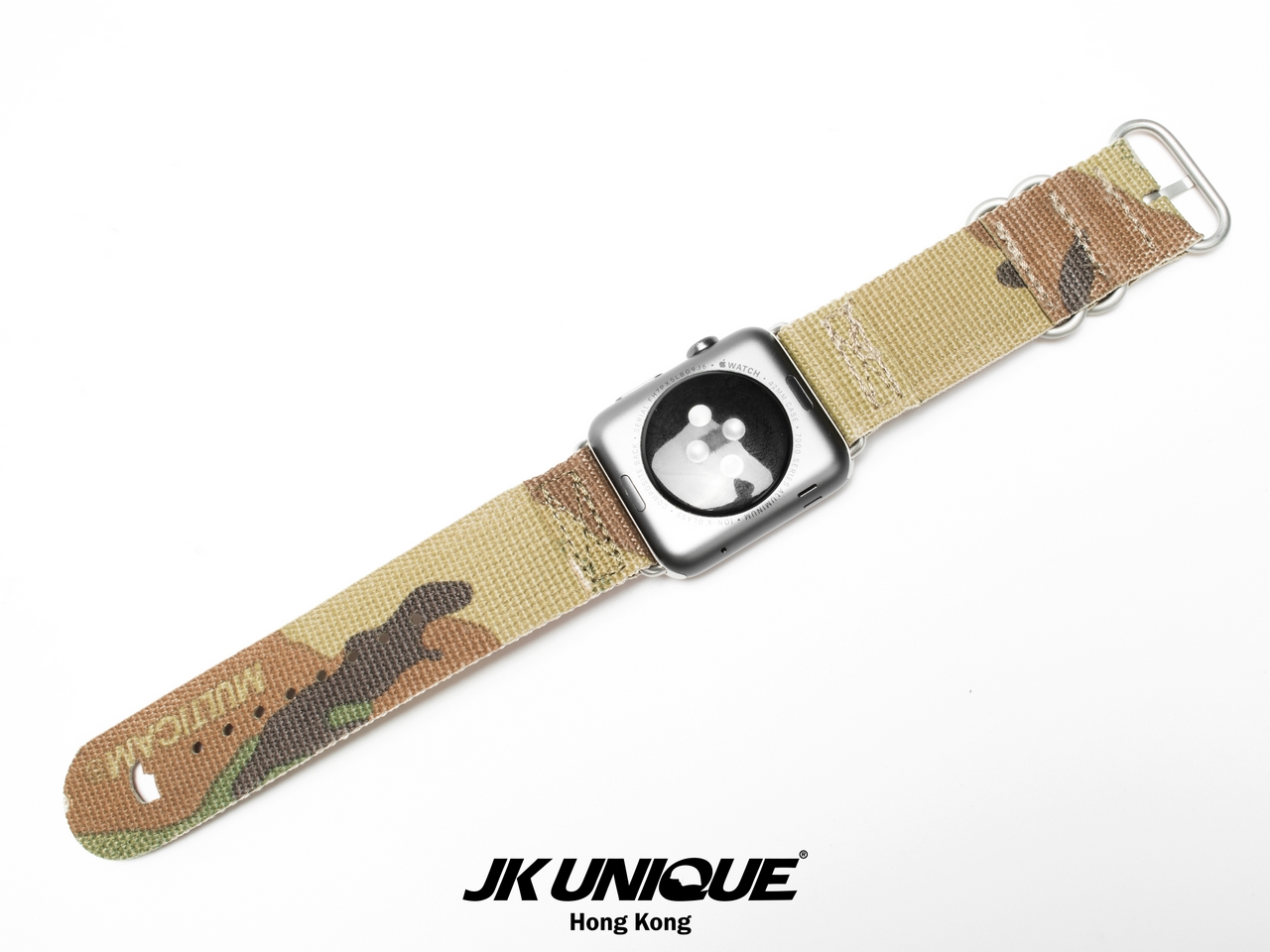 JK-UNIQUE-CAMO-NATO-Apple-Watch-Strap-42mm-SV-Multicam-4 (1280).jpg