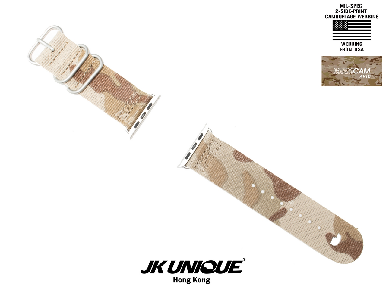 JK-UNIQUE-CAMO-NATO-Apple-Watch-Strap-42mm-SV-Multicam-Arid-0 (1280).jpg