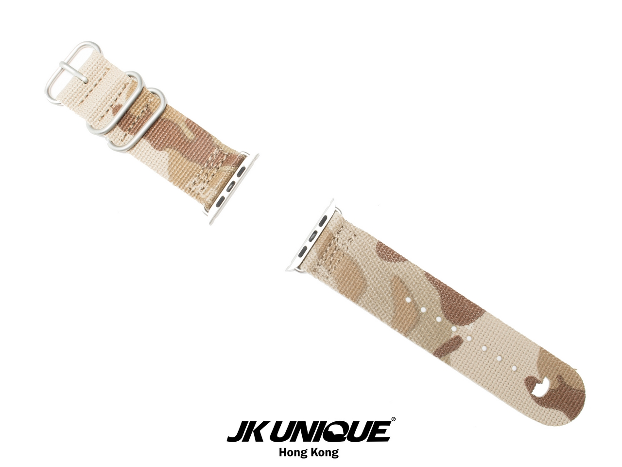 JK-UNIQUE-CAMO-NATO-Apple-Watch-Strap-42mm-SV-Multicam-Arid-1 (1280).jpg