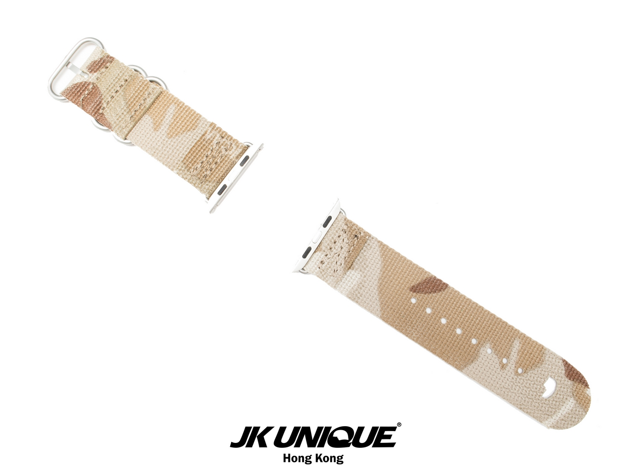 JK-UNIQUE-CAMO-NATO-Apple-Watch-Strap-42mm-SV-Multicam-Arid-2 (1280).jpg