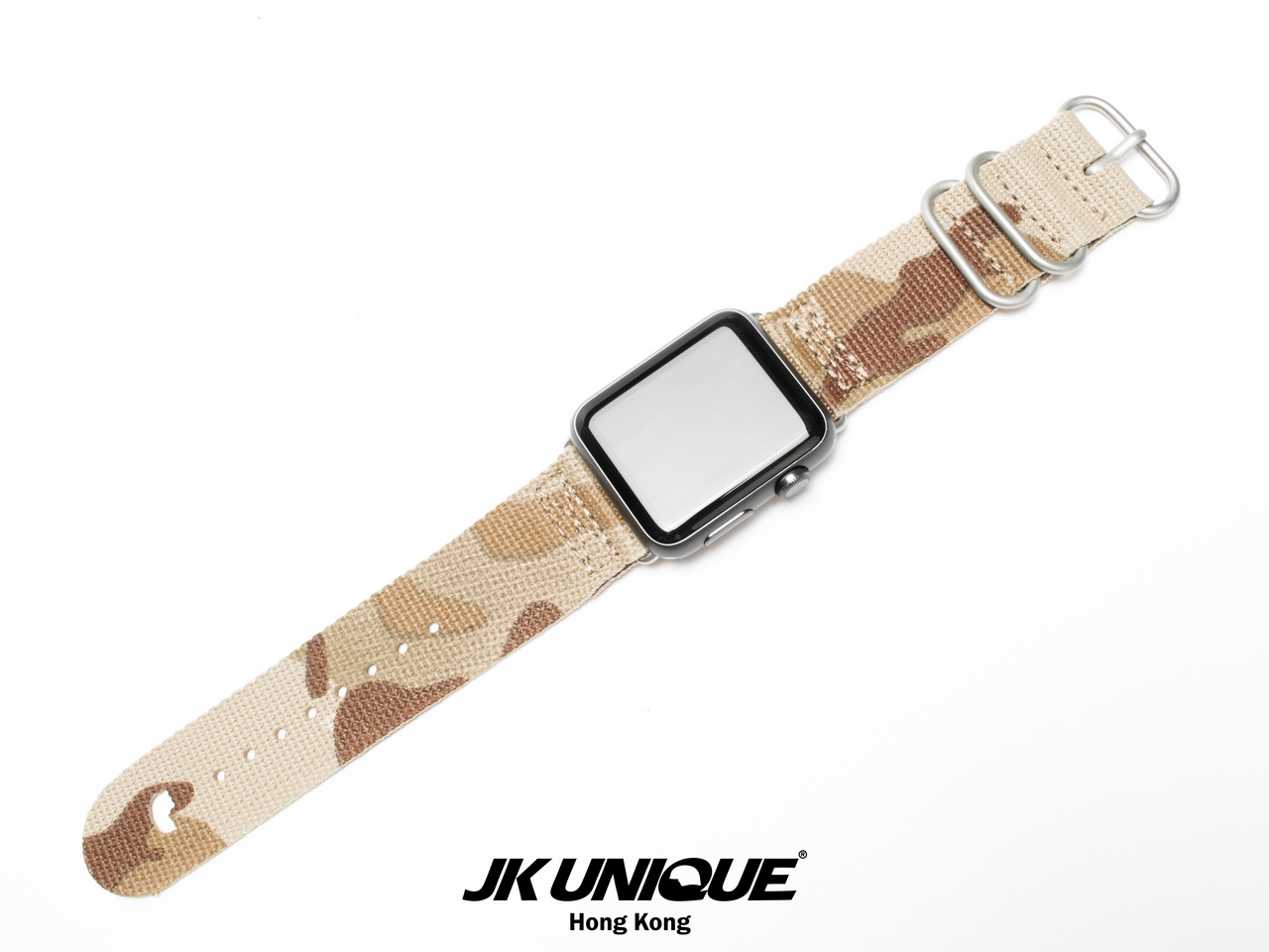 JK-UNIQUE-CAMO-NATO-Apple-Watch-Strap-42mm-SV-Multicam-Arid-3 (1280).jpg