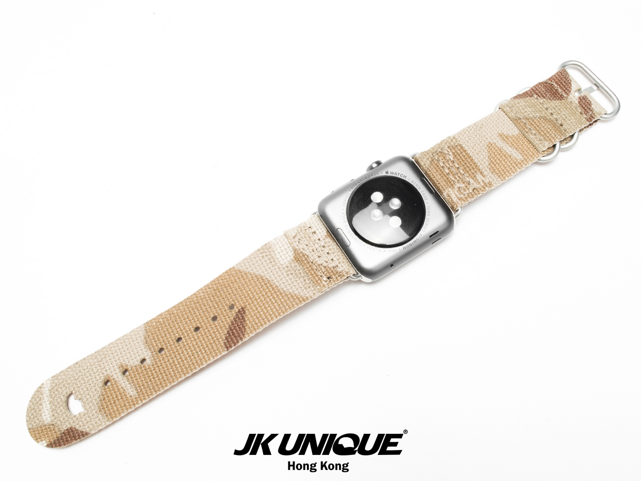 JK-UNIQUE-CAMO-NATO-Apple-Watch-Strap-42mm-SV-Multicam-Arid-4 (1280).jpg