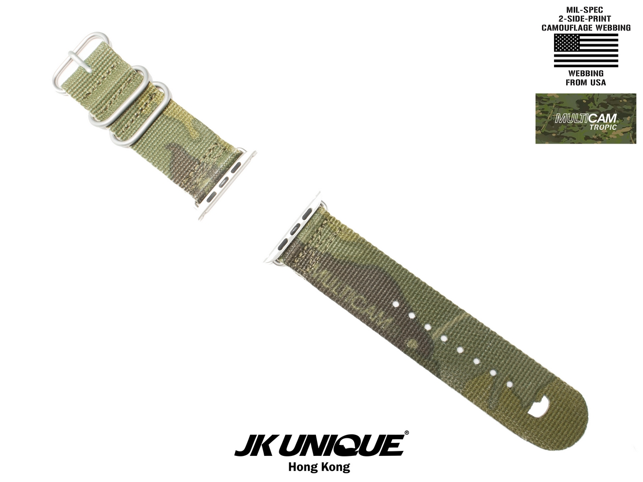 JK-UNIQUE-CAMO-NATO-Apple-Watch-Strap-42mm-SV-Multicam-Tropic-0 (1280).jpg